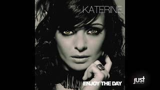 Katerine - Enjoy The Day (DJ Rebel Short Rmx)