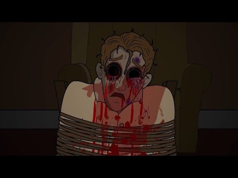 Download 3 Amazon Delivery Horror Stories Animated