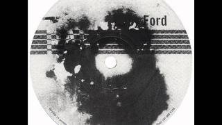 Baby Ford - Serpentine Tale