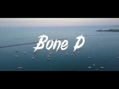 Bone D - Gave U My Last (Dir.Bo-G)