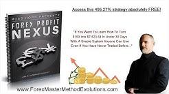 FOREX PROFIT NEXUS BY RUSS HORN - FOREX MASTER METHOD EVOLUTION