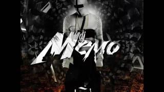 Azotala Remix (Original) - Aldo & Dandy Featuring Tommy Viera & Cochi YouTube Videos