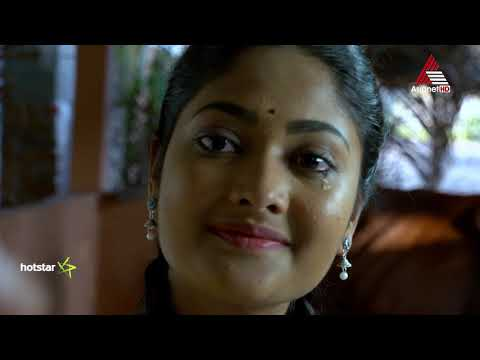 Mounaragam Episode 47 17-02-20 (Download & Watch Full Episode on Hotstar)