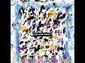 One Ok Rock - In The Stars Feat Kiiara - Lyrics