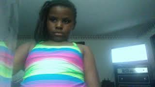 Time me a dancing to Kidz Bop videos do not watch if you do not like Kidz Bop