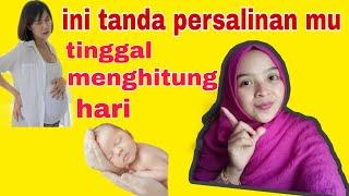 Ikuti semua tips gerakan ibu hamil di video ini untuk mengatasi nyeri tulang kemaluan, tulang belaka.