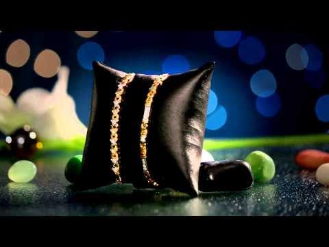 R K  Jewels Invitation video