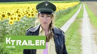 MARIA MAFIOSI | Trailer | Deutsch | KinoTime