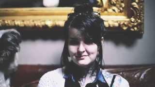 Black Ink - Miss Jo Black