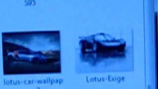 Cars wallpaper pack HD
