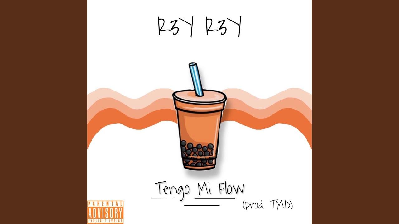Download Tengo Mi Flow