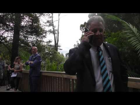 101 in Telephone Bidding - Wayne J