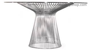Platner Dining Table - Regencyshop.com