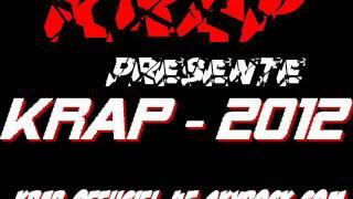 KRAP - 2012  (iNSTRU SEXiON D