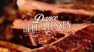 Eurythmics - Sweet Dreams (DJOKO & Rich Pinder Garage Bootleg)