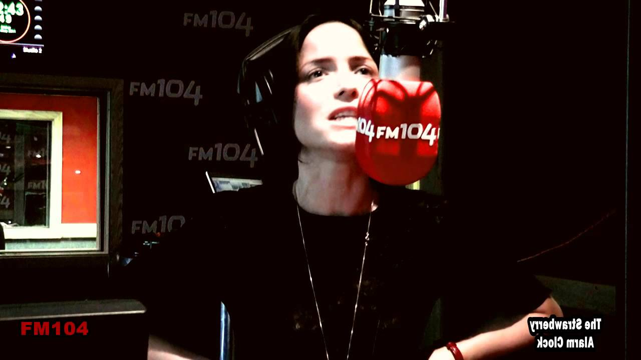 Video Andrea Corr naked (42 foto and video), Sexy, Cleavage, Instagram, in bikini 2018