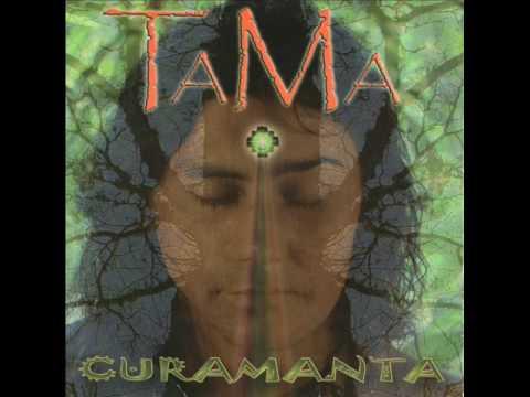TaMa - Tama