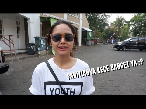 #DADY EPS 4 - YOUTH AND CULTURE BANJARWIJAYA TANGERANG