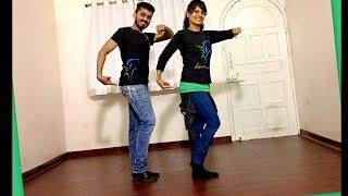 Baby Ko Bass Pasand Hai |  Dance Choreography  | Sultan  | Salman Khan  |  Anushka Sharma