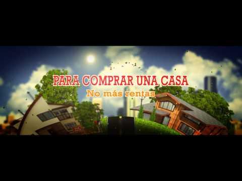 Benefin - Préstamos Inmediatos Mexico, Sin Aval, Sin checar Buró. En 72 horas. de YouTube · Duración:  1 minutos 53 segundos