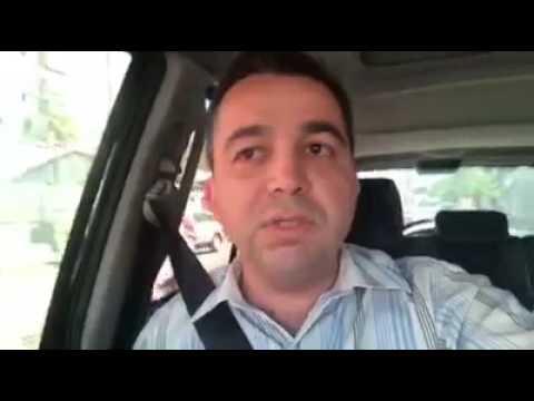 Empresários De Itaituba Se Revoltam Com Presidente Da Codec, Olavo Das Neves