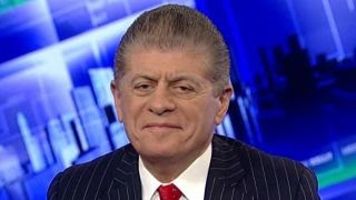 Napolitano on officials who say they will defy deportations