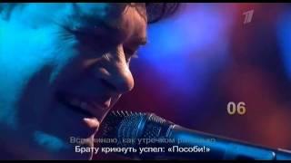 Download 06 - Протопи ты мне баньку - Евгений Дятлов Mp3 and Videos