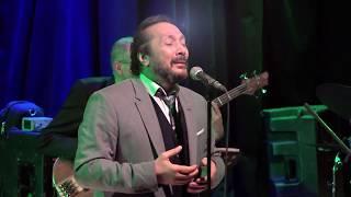 الأغنيه التي أبكت الجميع في حفل علي الحجار- يارب