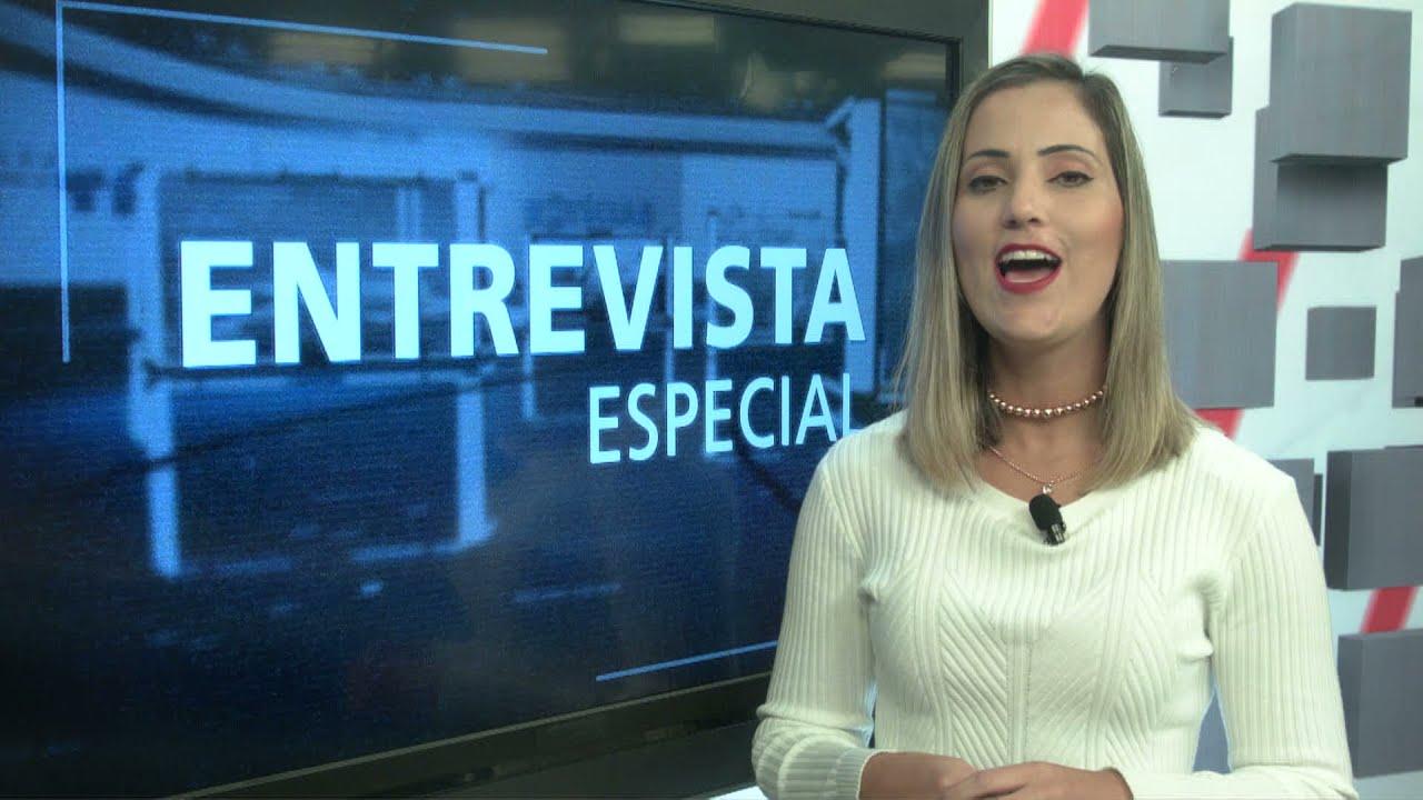 Abusos contra crianças crescem até 12 vezes na pandemia em São Paulo