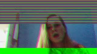 Розовое вино. Элджей(feat. Feduk)  Голубева София (piano cover)