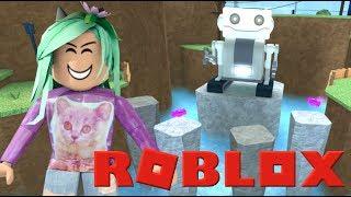 Outrunning Death!- Roblox Death Run