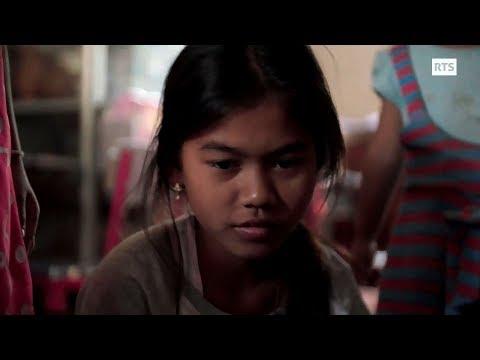 Ensemble - Solidar Suisse Cambodge soutient les organisations d'aide aux femmes