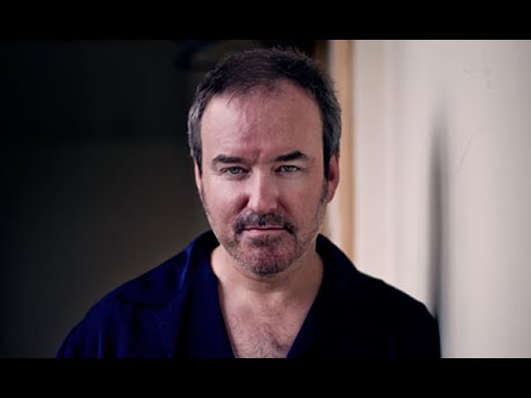 James Bond Music Composer David Arnold Exclusive BBC Interview