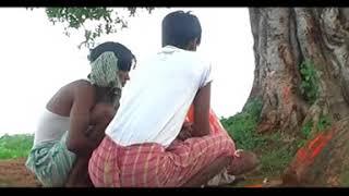 Khortha Jharkhand Comedy Baklol Damad ,Story By Mohan Lal,Kumar Manoj,K K,Camera by Guddu Gupta,Produced By K K,Directed By V K Khortha,Codinetor ...