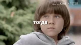 Как сейчас выглядят актеры сыгравшие внуков в сериале