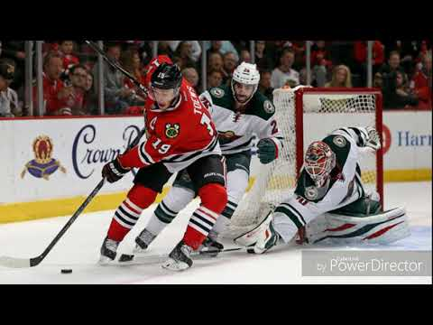Видео Прогноз на хоккей сегодня канада россия
