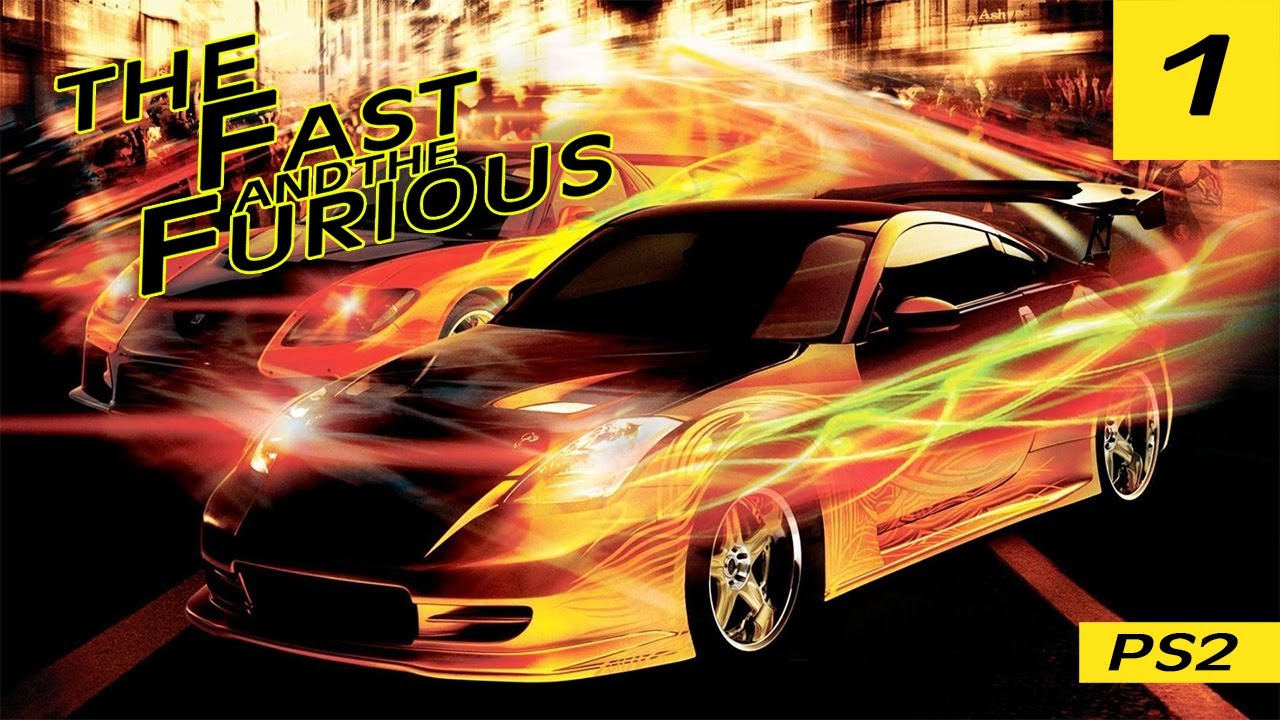 Play Tokyo Drift Game Here - A Car Game on FOG.COM