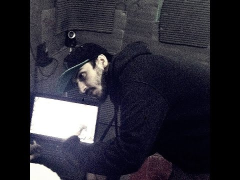 Ocak Stüdyo Freestyle (2)//Konya Underground :) //LMP #2015