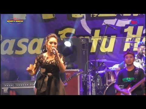 ANISA RAHMA   DI SIMPANG JALAN   NEW PALLAPA LIVE PEKALONGAN 2018