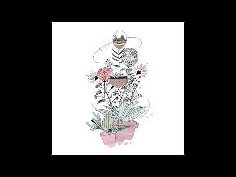 dedflwrs - Things I Can't Say (feat. Kelia)