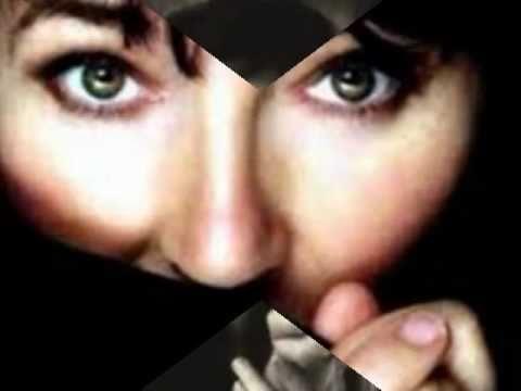 Kate Bush Greatest Hits Megamix 2011