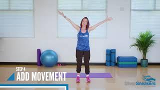 New to Yoga? Start Here