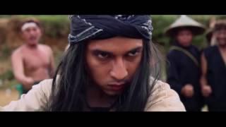 Cover images Jawara Kidul