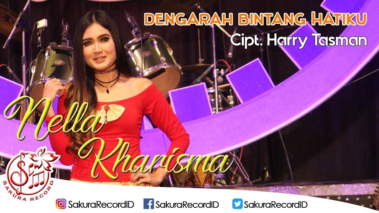 Streaming Nella Kharisma Dengarlah Bintang Hatiku Vidio Com