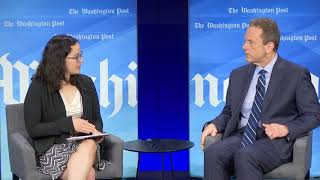 The future of an evolving industry with Highmark Health CEO David Holmberg