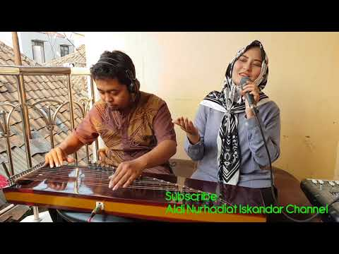PAPATONG (COVER POP SUNDA)
