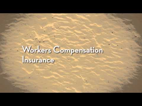 Low Cost Commercial Insurance Greenacres Florida