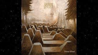 Nagelfar - Virus West (Full Album)