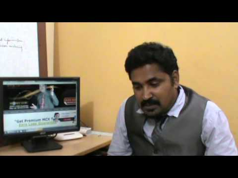 gold/silver(mcx commodity) online trading in pocket money & few minutes