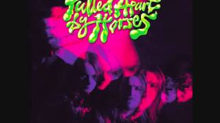 Pulled Apart by Horses - ADHD in HD